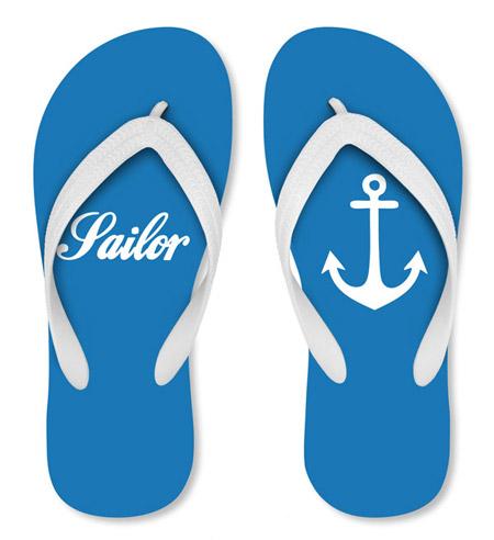 Sailor Design