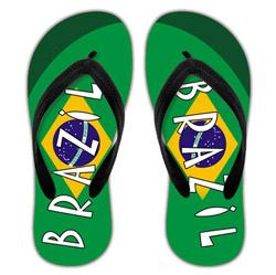 brasilien-fanartikel3