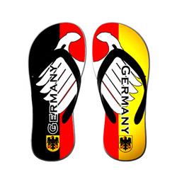 deutschland-fanartikel-2